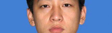park-jin-hyok