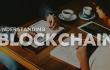 understanding-blockchain