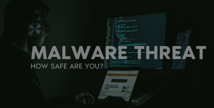 malware-threat-2019
