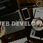 Become a Fullstack Web Developer in 2019!