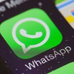 Hackers Broke Whatsapp with just a phone call!