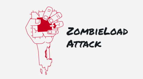 zombiload-intel-flaw