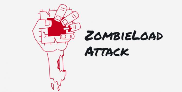 zombiload-intel-flaw