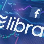 Understanding Facebook Libra Crypto-currency.