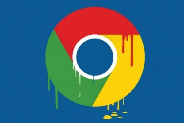 Major Google Chrome Security Loophole Patched
