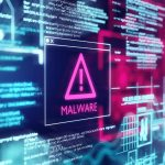 Creating a Simple Free Malware Analysis Environment