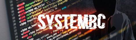systembc-proxy-malware-spreads-via-rig-fallout-exploit-kits_en