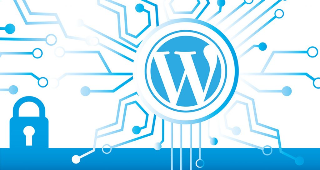 WordPress Tips to Make Your Website Secure