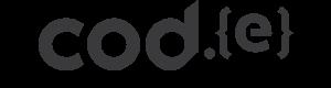 COD.e