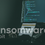 Ransomware attack: From the breach to the ransom demand