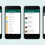 WhatsApp reinvents the 'Yellow Pages'