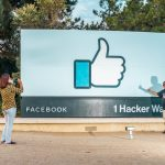 Facebook, Whatsapp and Instagram back after outage