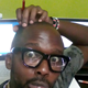 Peter Kivuti